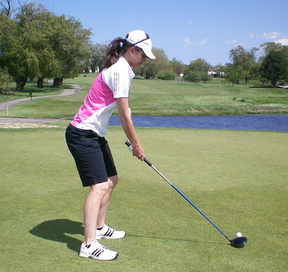 the sport of golf essay From the beginning of golf history, golfers have been trying to improve their sports each and every day  callaway company has been working to fulfill learning a simple golf swing for best results golf is a great relaxing activity that anyone can try  there are the decisions like choosing a specific.